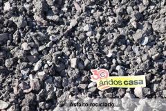 asfaltoreciclado