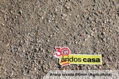 Arena Lvado 0/6
